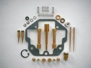 Vergaser Reparaturkit - Carburetor repair kit
